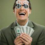 How Pastors Get Rich