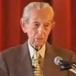Harold Camping's End of World – Epic Fail